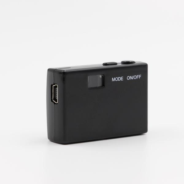 超小型隠しカメラ